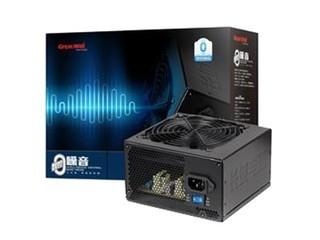 长城智控0噪音525ZN(GW-525ZN)