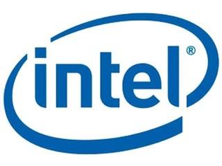 Intel 赛扬 N3000