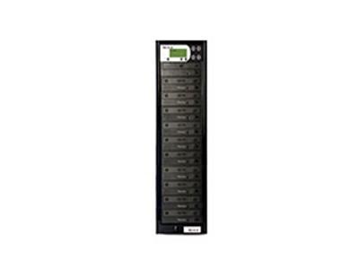 迪美视 BDRE107U  USB一键拷贝机