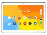 VOYO Q901HD 3G版