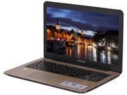 华硕 A555LF5200(4GB/1TB)