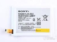 索尼Xperia Z3+ Dual(E6533/双4G)专业拆机4