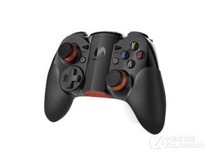 新游NGDS无线游戏手柄 N1 Pro