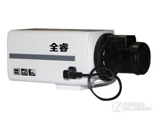 全睿QR-HCB-2918-Z