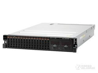 联想System x3650 M4(79152TT)