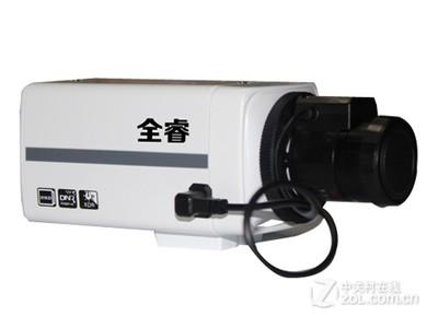 全睿威视 QR-HCB-2918-Z
