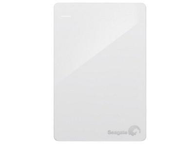 希捷 Backup Plus 睿品 2.5英寸 1TB (STDR1000307)