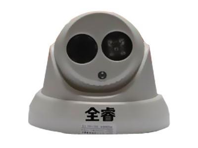 全睿威视 QR-HCD-1753RH-E
