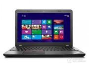 ThinkPad E550C(20E0A00MCD)