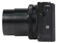 索尼RX100 IV(M4 4K拍摄 黑卡) 京东4378元