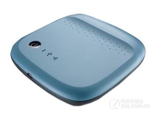 希捷Wireless 500GB(STDC500400)