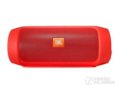 JBL Charge II增强版