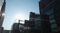 华为P8(GRA-UL10/高配版/双4G)样张秀4