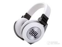 JBL T110BT耳机 (入耳式 蓝牙 线控 无线 音乐 运动) 天猫399元