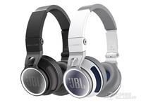 JBL T110BT耳机 (入耳式 蓝牙 无线 运动 游戏 黑色) 京东234元(赠品)