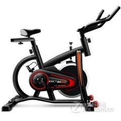 启迈斯超静音家用健身车动感单车室内健身运动器材