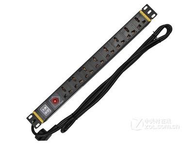 大唐保镖 HP8001