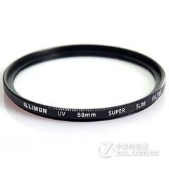 雷盟UV 58mm