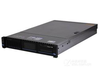 浪潮英信NF5280M4(Xeon E5-2609 v3/8GB/1T*2/8*HSB)
