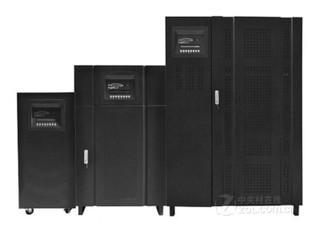 艾亚特AERTO-80KGP33C UPS电源 80KVA 主机 报价