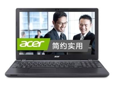 Acer EX2511G-51NF