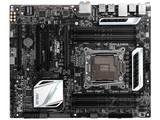 华硕X99-A/USB3.1