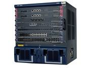 H3C S9505