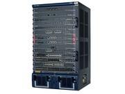 H3C S9512