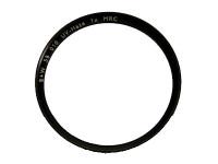 B+W MRC-UV多层加膜铜接环