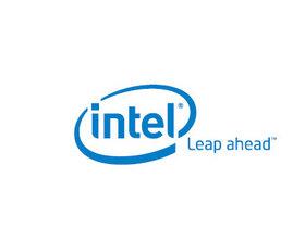 Intel 5400