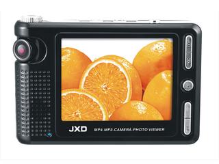 金星JXD685(2GB)
