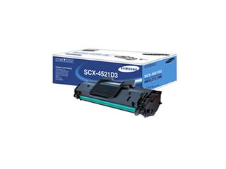 三星SCX-4521D3/XIL