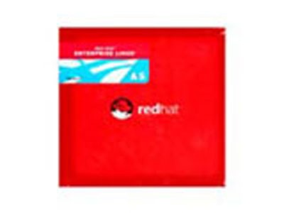 Red Hat Cluster Suite 4.0(Premium版)