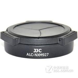 JJC ALC-NXM927
