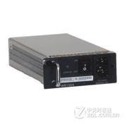华为 S5700交换机通用 150W交流电源