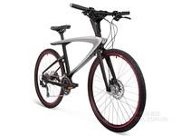 乐视超级自行车