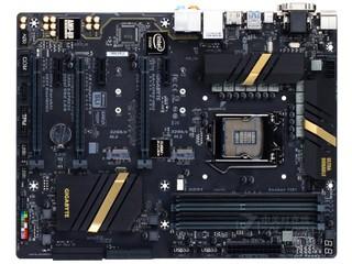 技嘉Z170X-UD3(rev.1.0)
