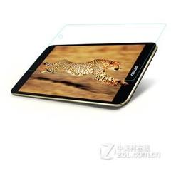 久宇华硕FE8030CX屏幕保护膜(高清/防刮)