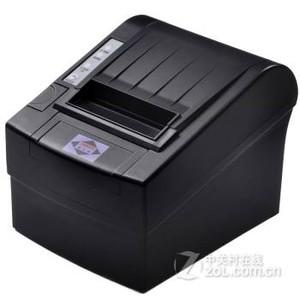 爱宝(Aibao) A-80P 热敏打印机 厨房打印/小票打印