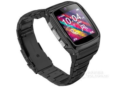 Hi-PEEL Hi999智能手表(黑色)
