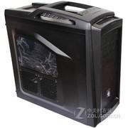 东方宏 X9/i7 5930K/16G/250G SSD/GTX980 DIY组装机