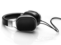 OPPO PM-1耳麦 (头戴式 频响10-50000Hz 动圈耳机) 京东8799元