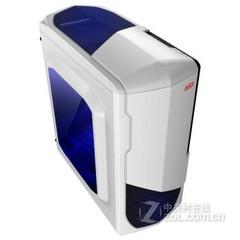 华志硕四核AMD 7650K/A88/4G/SSD/组装台式电脑主机