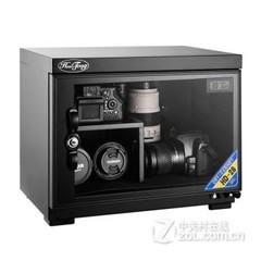 惠通HD28升电子防潮箱