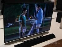 索尼KD-55X9000E液晶电视(4K 安卓 HDR) 京东6499元(赠品)
