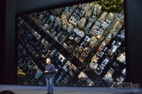 苹果iPhone 6S Plus(全网通)发布会回顾6