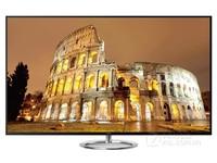 夏普 LCD-70UG30A70英寸超高清智能电视