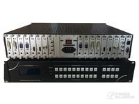 宏创飞华HC-VGA1616