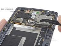一加2(4GB RAM/双4G)专业拆机6