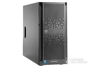 HP ProLiant ML150 Gen9(776275-AA1)